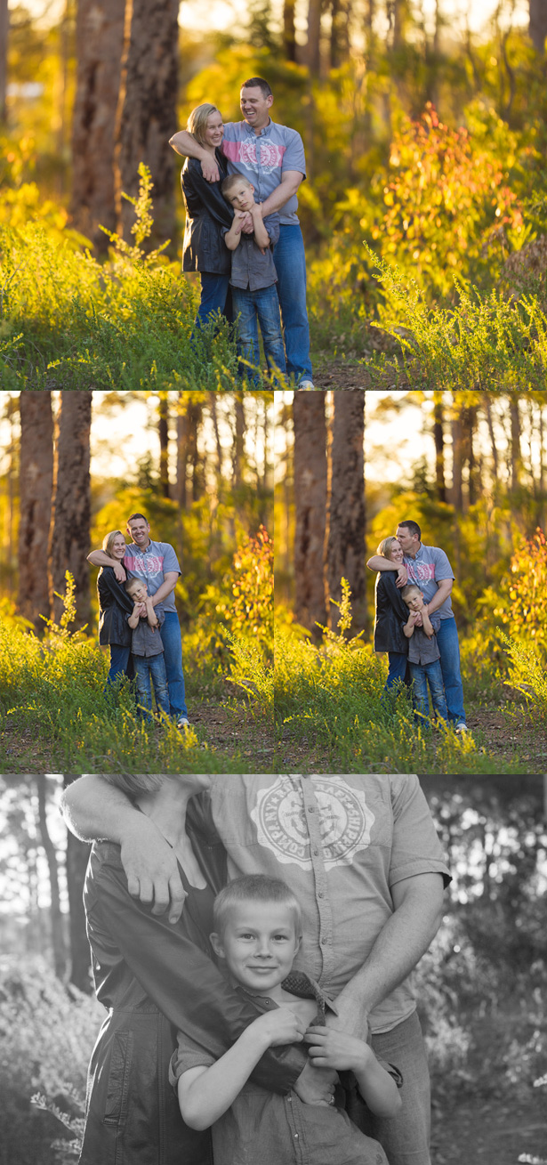 Butterbomb Photography Manjimup